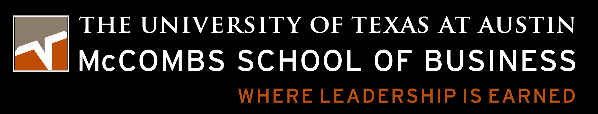UT Business school